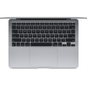 mua macbook m1 o dau