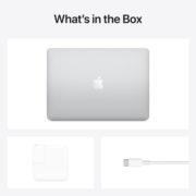 gia macbook air 2020 chip m1