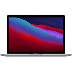mua macbook pro 2020 13 inch myd92