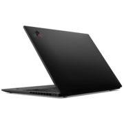 Lenovo thinkpad x1 nano gia re