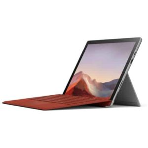 Surface Pro 7 Plus gia re