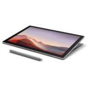 Surface Pro 7 Plus gia re