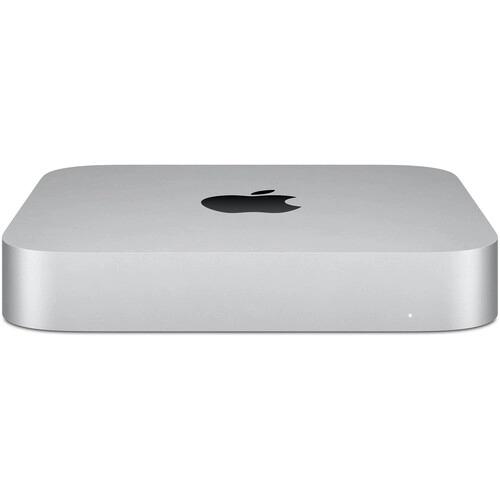 mac-mini-m1-apple-1
