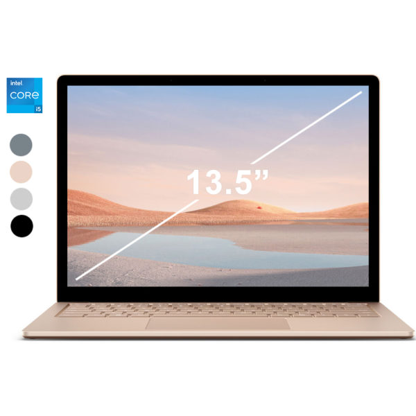 surface-laptop-4-1