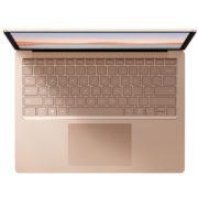 surface-laptop-4-4
