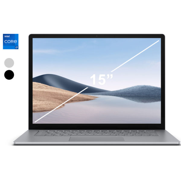 surface-laptop-4-8