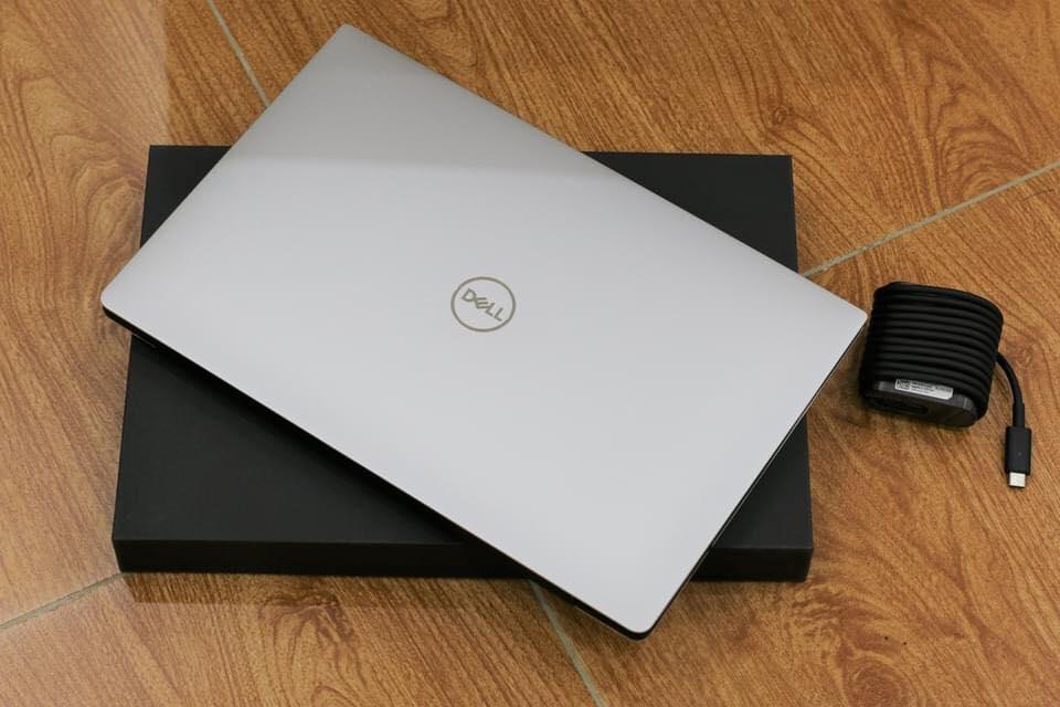 Macstore - Shop Laptop uy tín tại tphcm