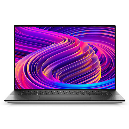 dell xps 15 9510 review