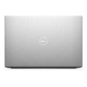dell xps us
