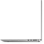 dell xps 9710 giá rẻ