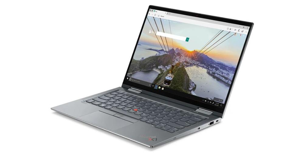 Bàn phím ThinkPad X1 Yoga Gen 6