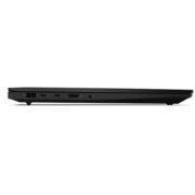 ThinkPad X1 Extreme Gen 4 giá bao nhiêu