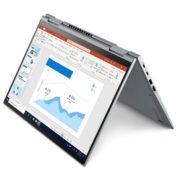 laptop-lenovo-thinkpad-x1-yoga-gen-6-7