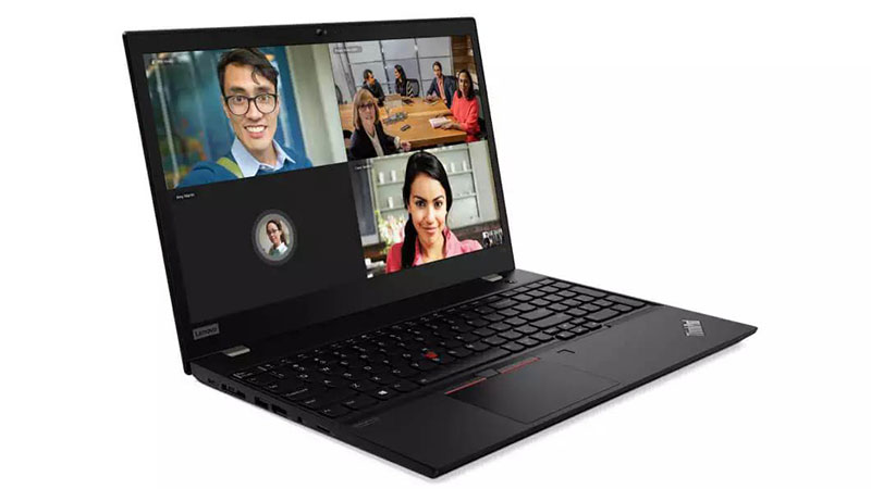ThinkPad T15 AMD