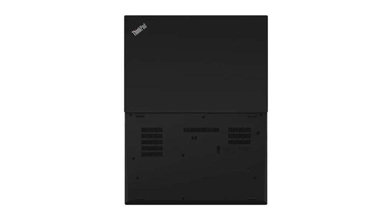 ThinkPad T15 g1