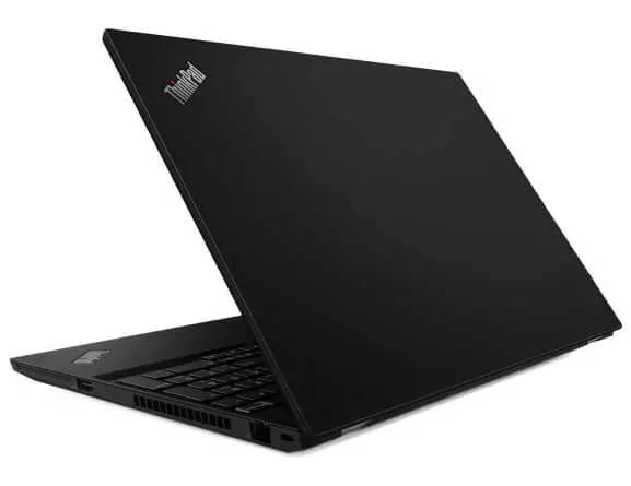 laptop lenovo thinkpad t15