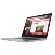 Lenovo ThinkPad X1 Titanium Yoga 1TB