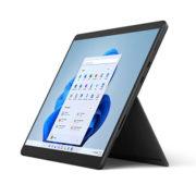 microsoft surface pro 8 price