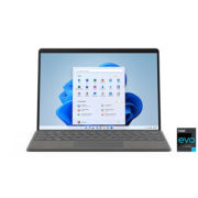 microsoft surface pro 8 charger