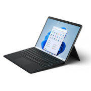 microsoft surface pro 8 giá bao nhiêu tiền