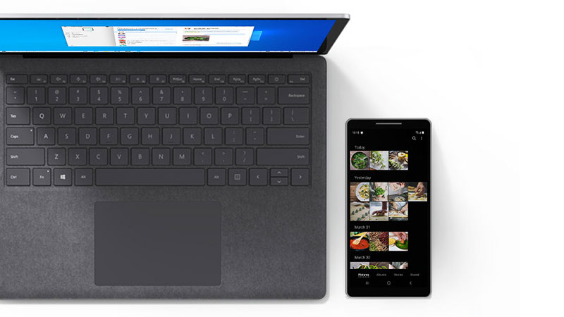 Surface laptop 3 giá bao nhiêu