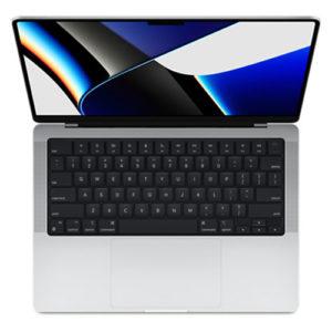 macbook-pro-14-inch-2021-new-silver-16gb-512gb