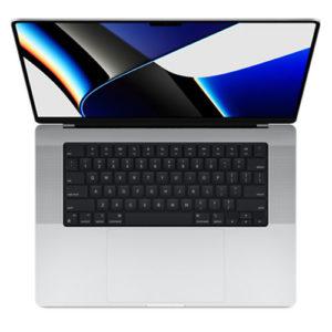 macbook-pro-16-inch-silver-m1-pro-max