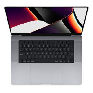 macbook-pro-16-inch-space-gray-m1-pro