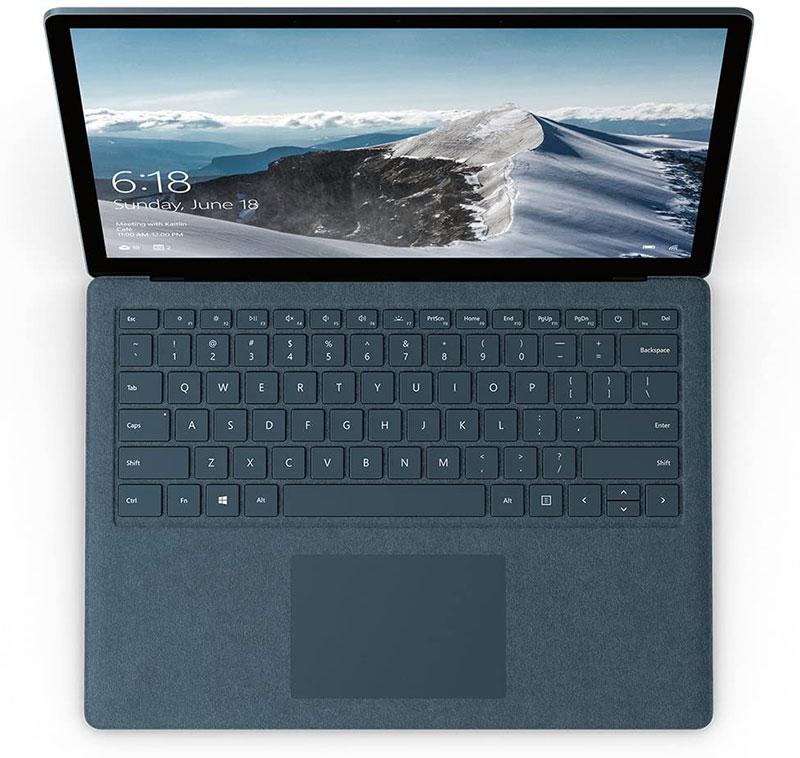 Surface laptop gen 1