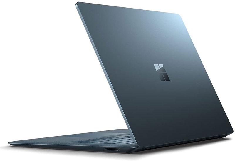 Surface laptop 1 512GB