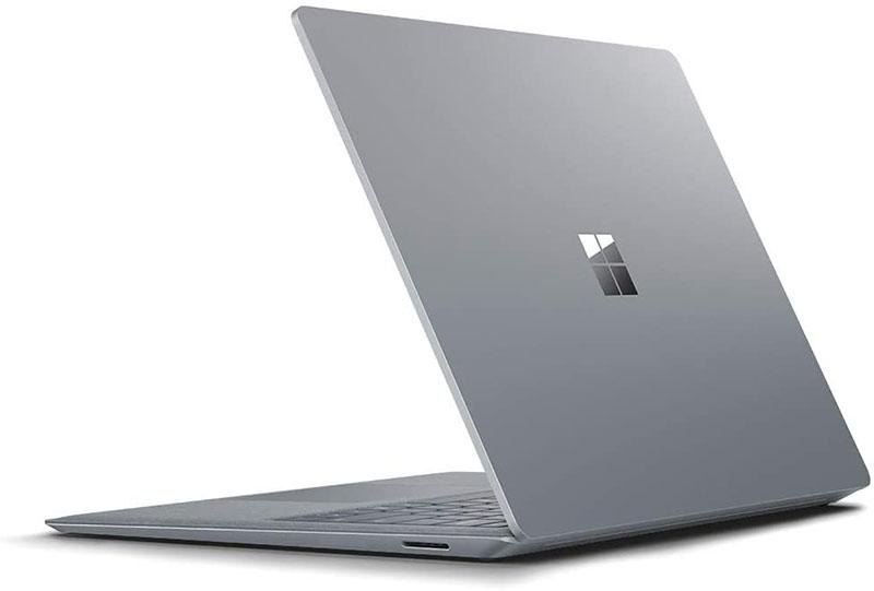 Surface laptop 2 2018