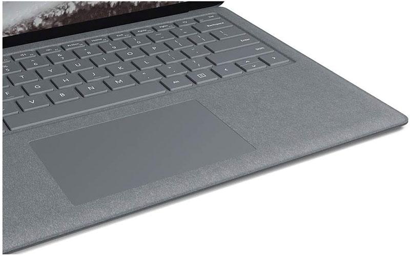 Surface laptop gen 2