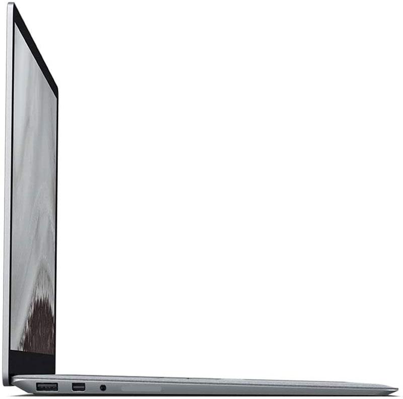 Surface laptop 2 i7
